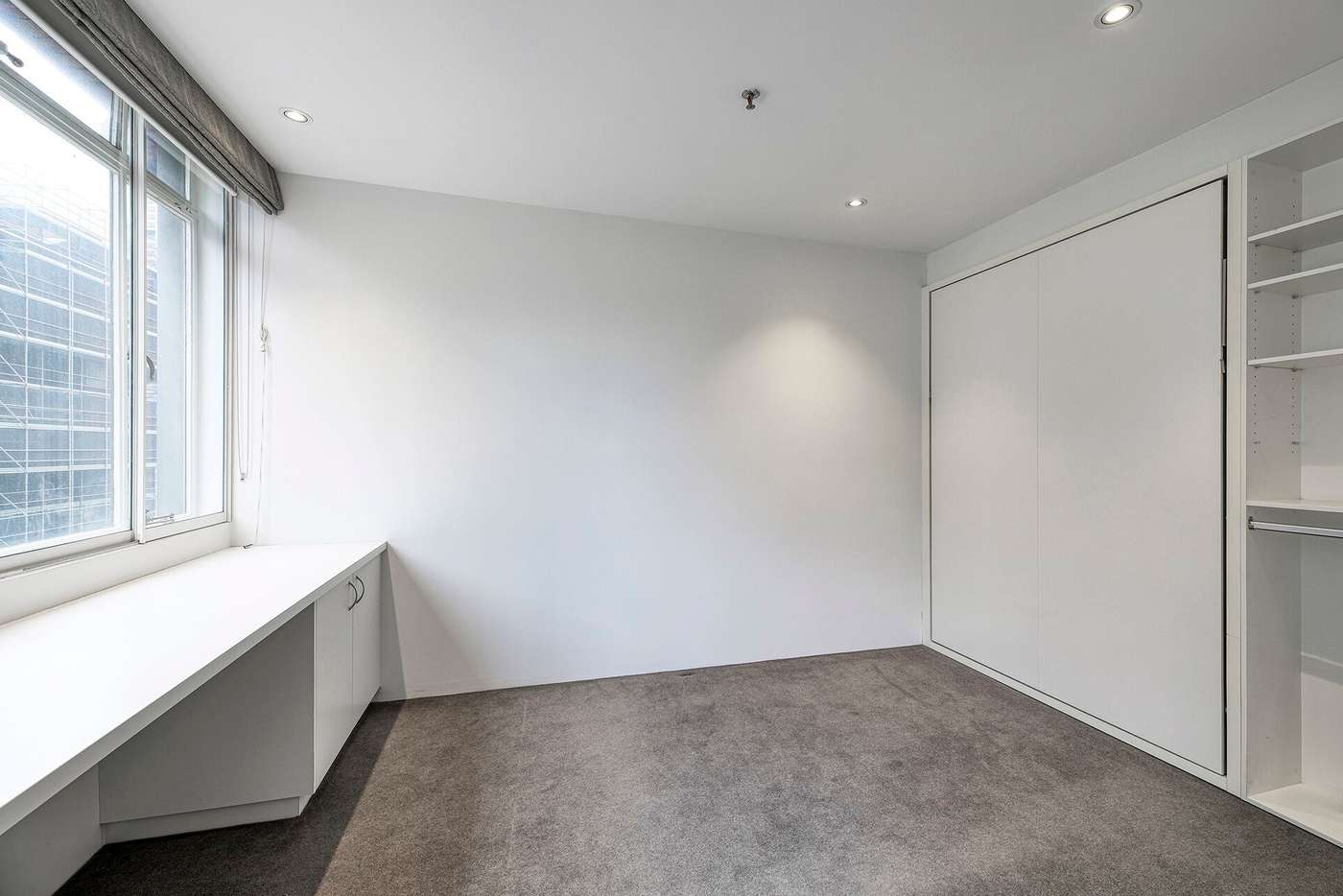 Sixth view of Homely apartment listing, 21/44 Bridge Street, Sydney NSW 2000