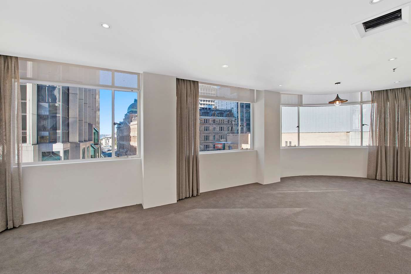 Seventh view of Homely apartment listing, 21/44 Bridge Street, Sydney NSW 2000