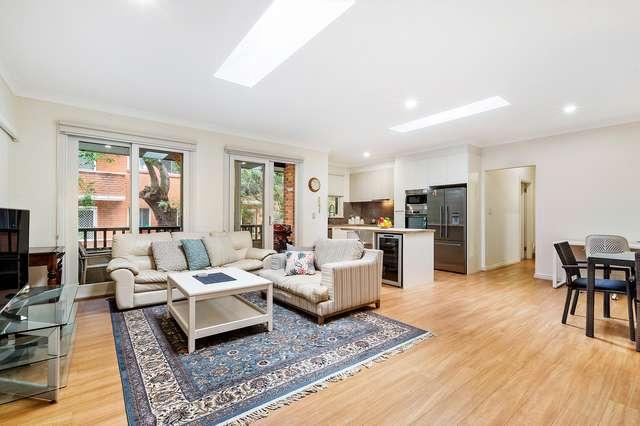 4/161 Todman Avenue, Kensington NSW 2033