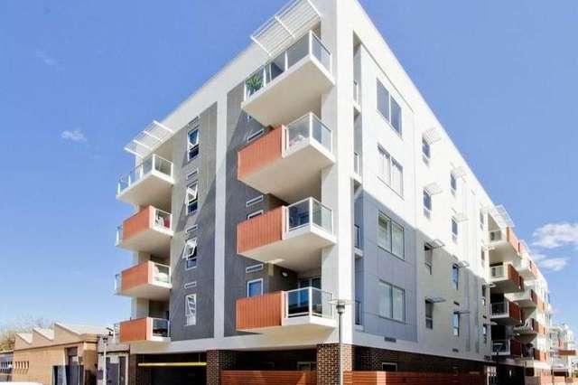 307/15 Frew Street, Adelaide SA 5000