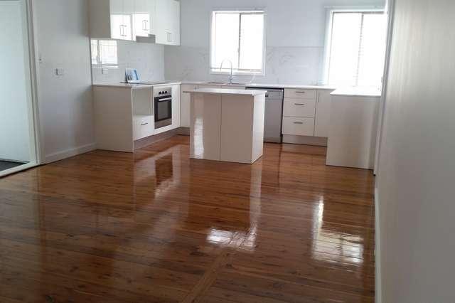 12 Ronald Street, Campbelltown NSW 2560