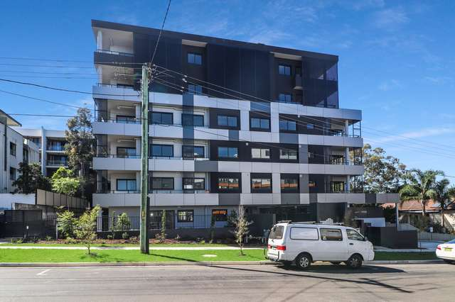 3-7 Wallace Street, Blacktown NSW 2148