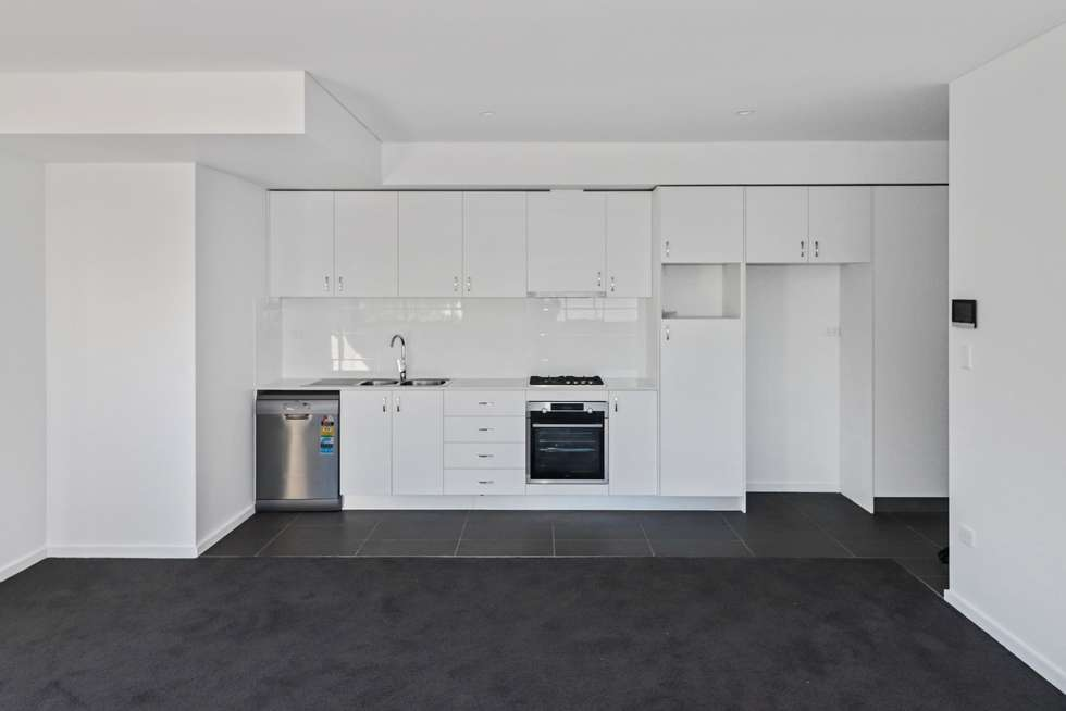 Second view of Homely apartment listing, 3-7 Wallace Street, Blacktown NSW 2148