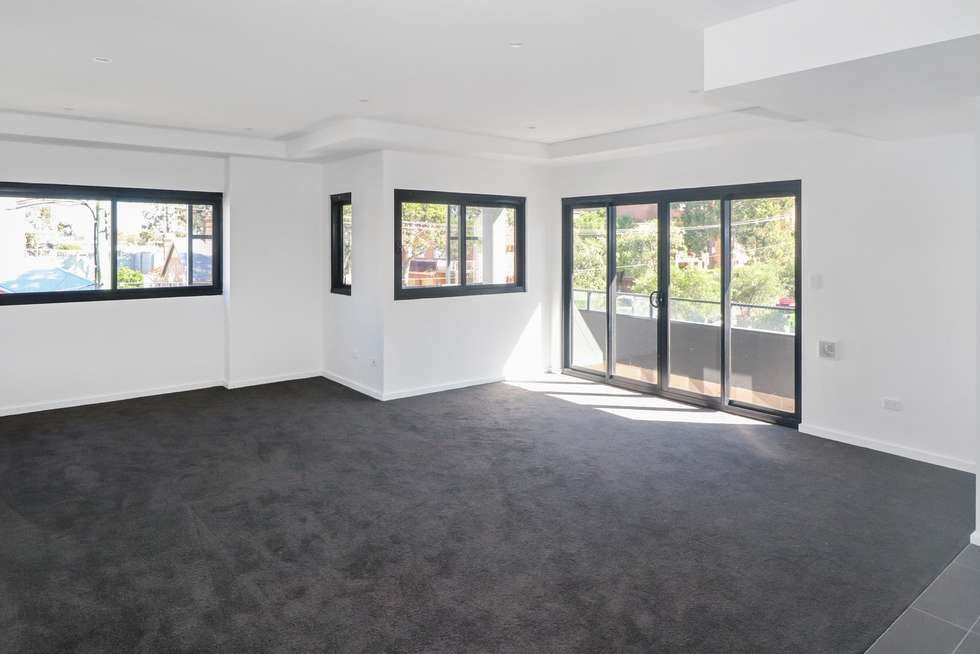 Third view of Homely apartment listing, 3-7 Wallace Street, Blacktown NSW 2148