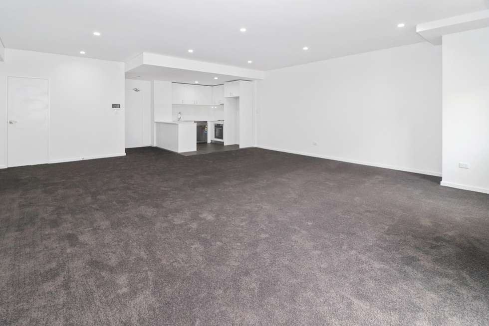 Fifth view of Homely apartment listing, 3-7 Wallace Street, Blacktown NSW 2148