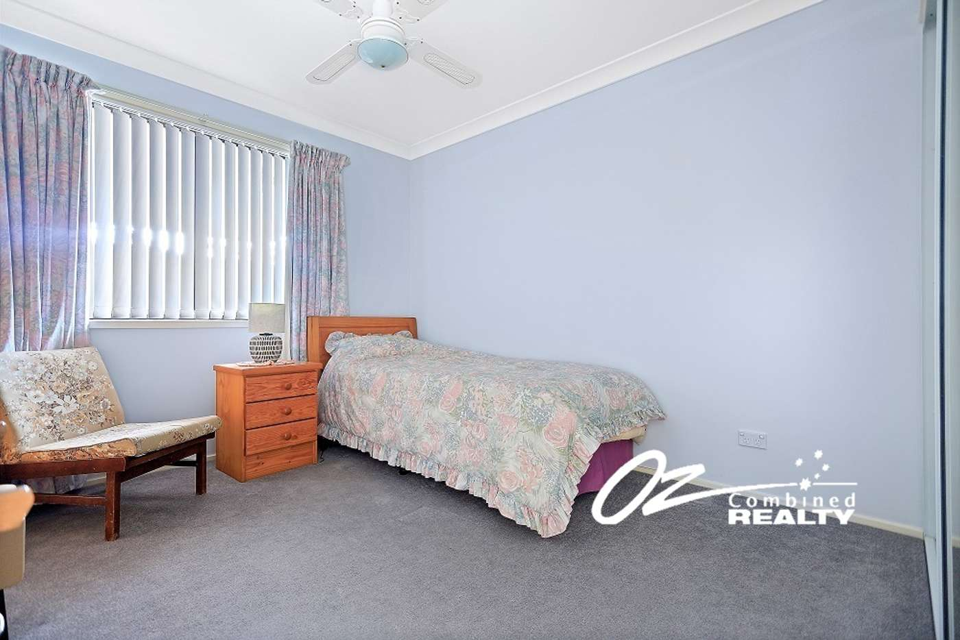 Sixth view of Homely retirement listing, 4/94 Island Point Road, St Georges Basin NSW 2540