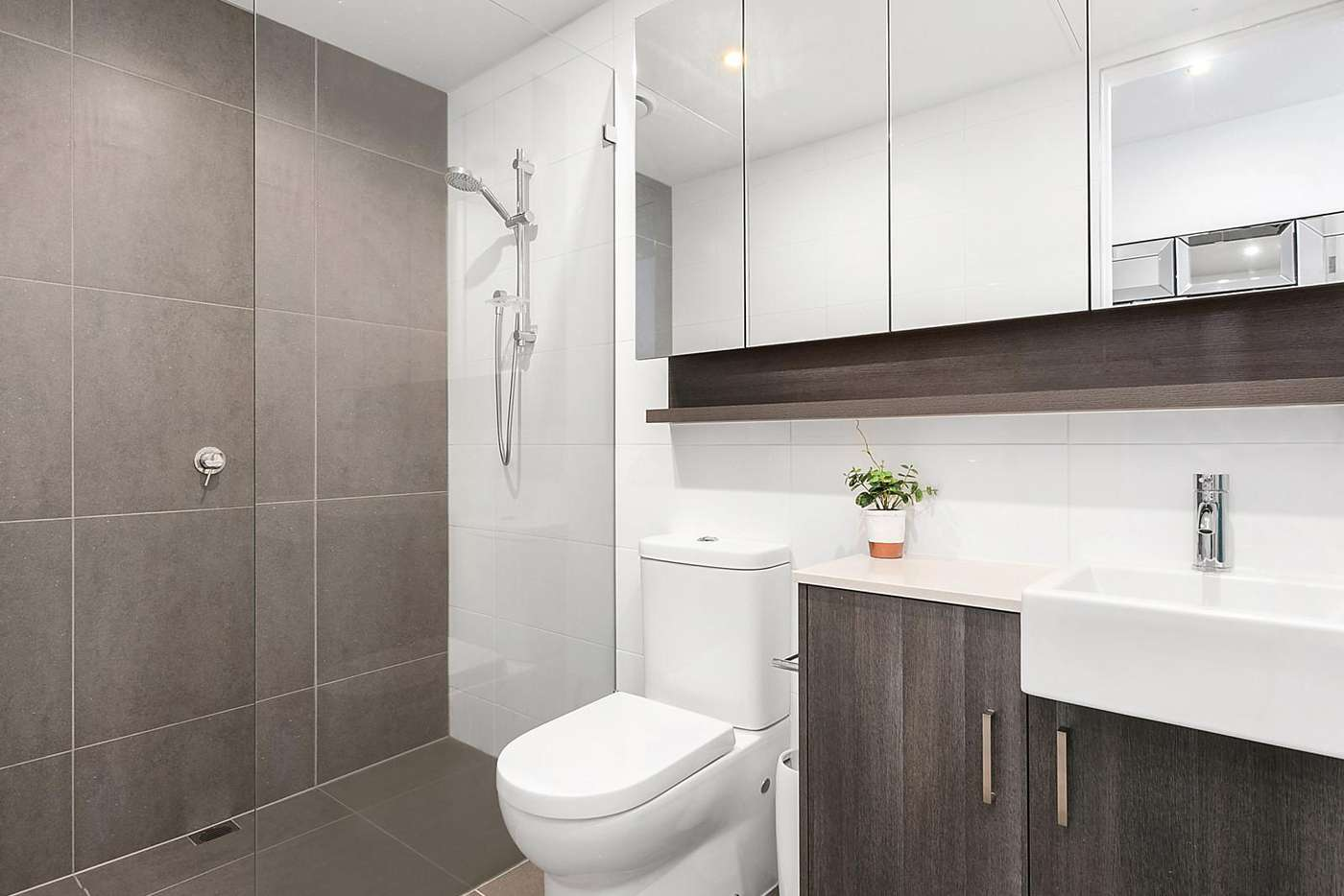 Sixth view of Homely apartment listing, 218/222 Bay Road, Sandringham VIC 3191