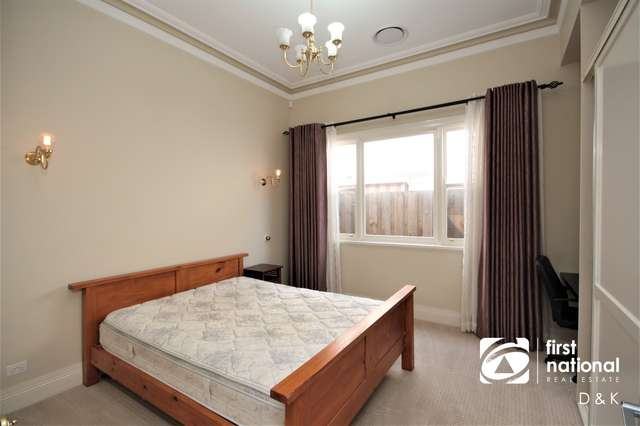 Room 3/19 Commercial Road, Footscray VIC 3011