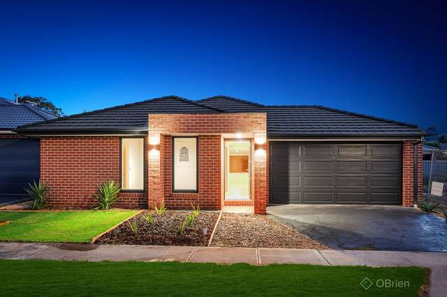 29 Frost Street, Carrum Downs VIC 3201