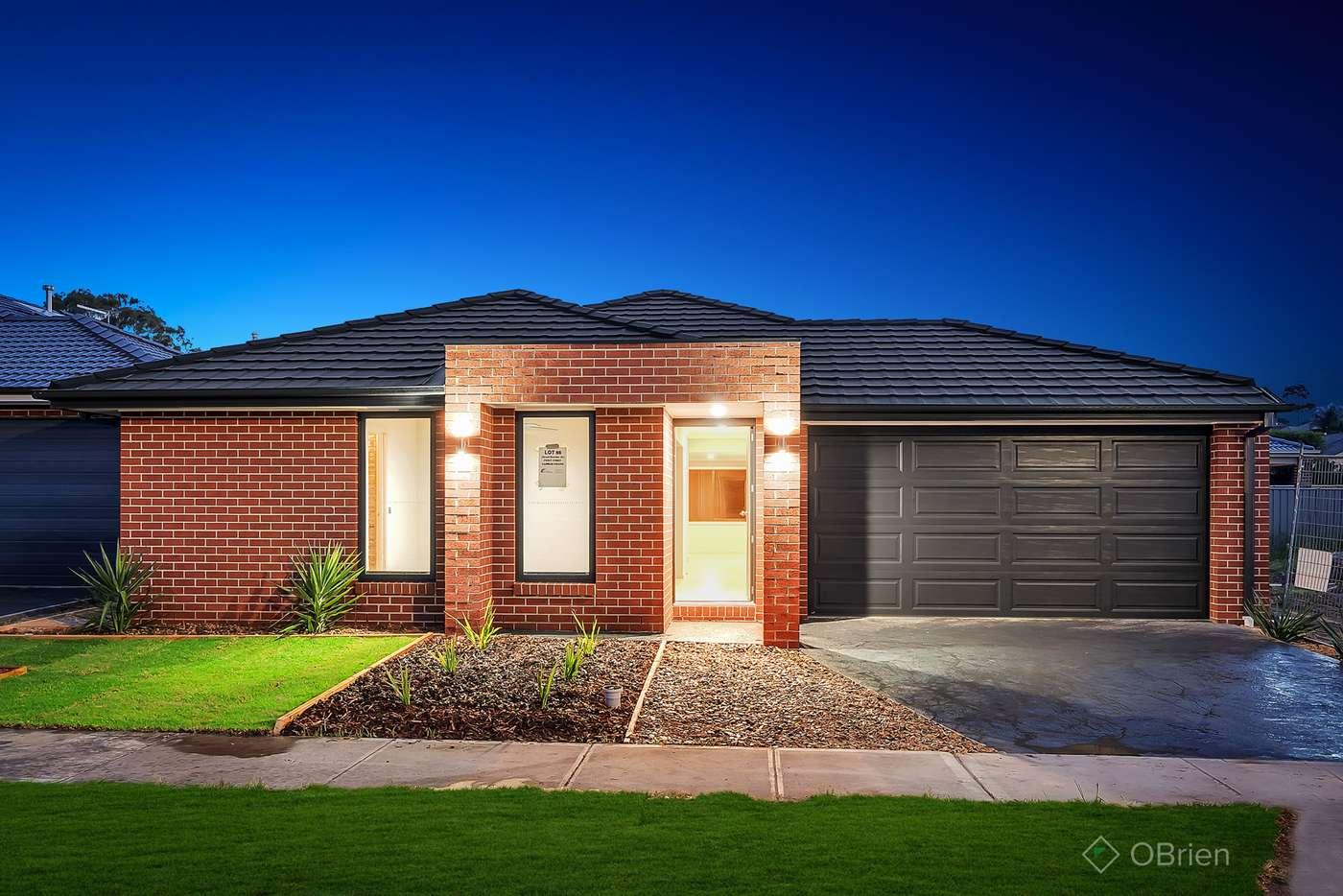 Main view of Homely house listing, 29 Frost Street, Carrum Downs VIC 3201