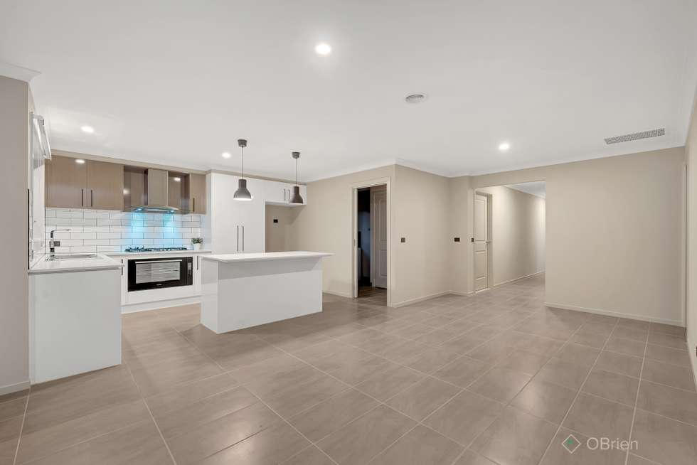 Second view of Homely house listing, 29 Frost Street, Carrum Downs VIC 3201
