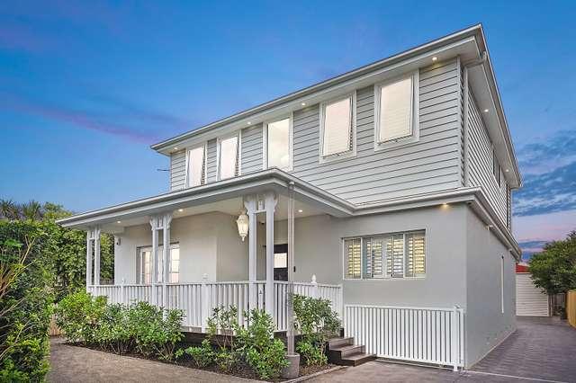 8 Milford Road, Peakhurst NSW 2210