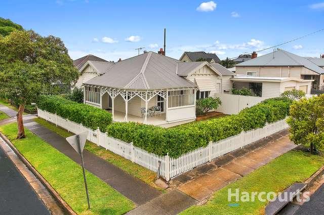 17 Wentworth Street, Georgetown NSW 2298