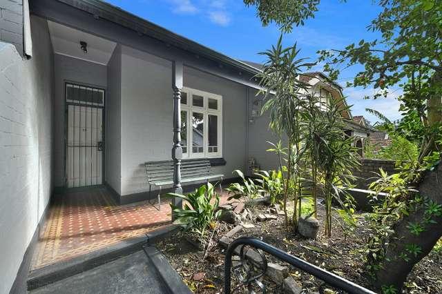 19 Cook Street, Lewisham NSW 2049