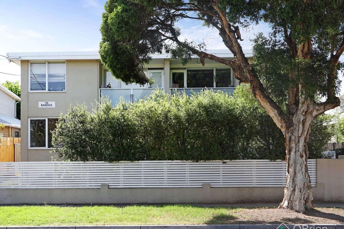 Main view of Homely apartment listing, 7/53 Kellett Street, Northcote VIC 3070