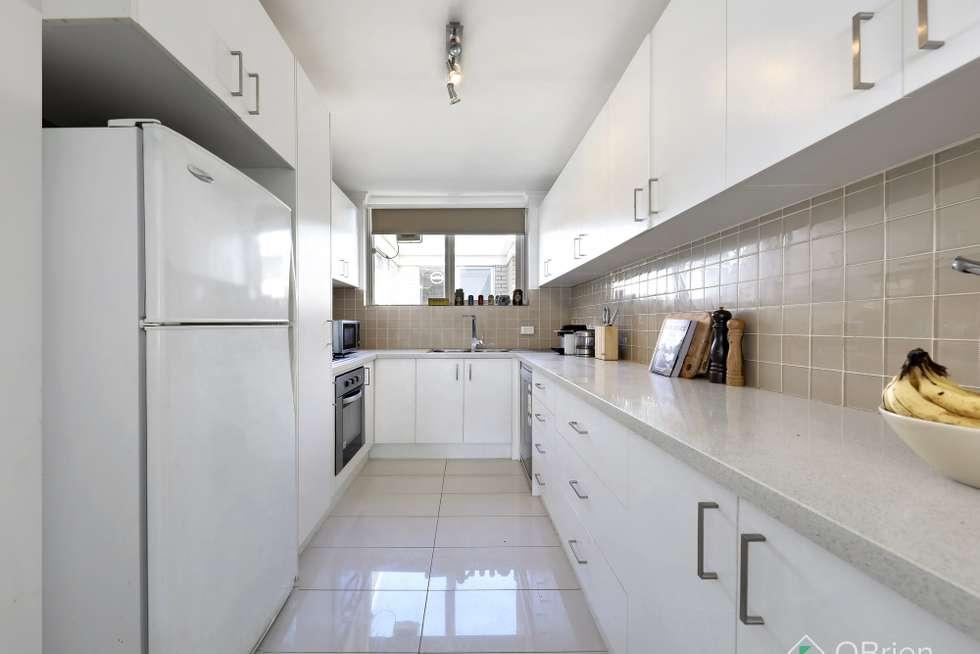 Third view of Homely apartment listing, 7/53 Kellett Street, Northcote VIC 3070