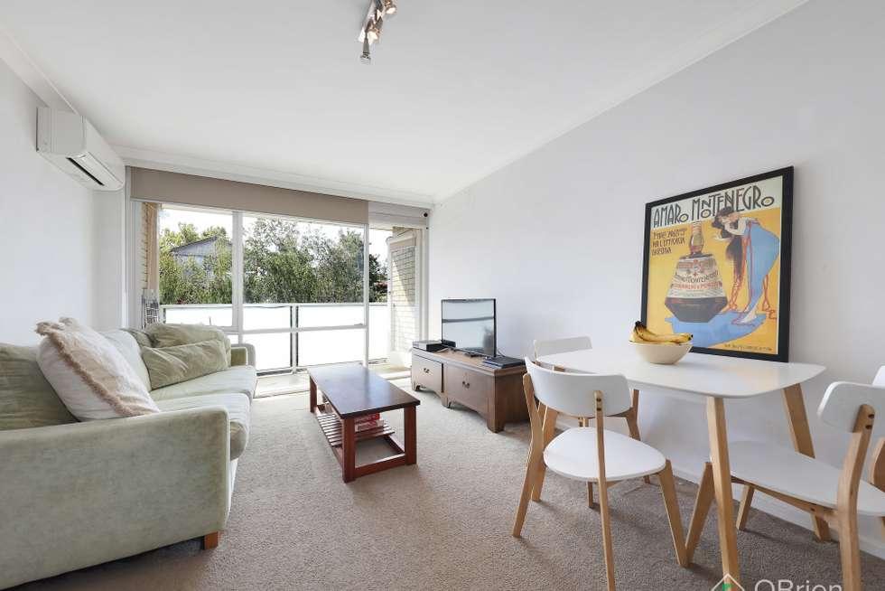 Fourth view of Homely apartment listing, 7/53 Kellett Street, Northcote VIC 3070
