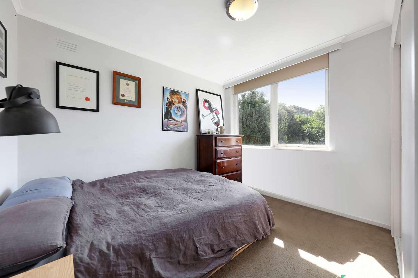 Sixth view of Homely apartment listing, 7/53 Kellett Street, Northcote VIC 3070