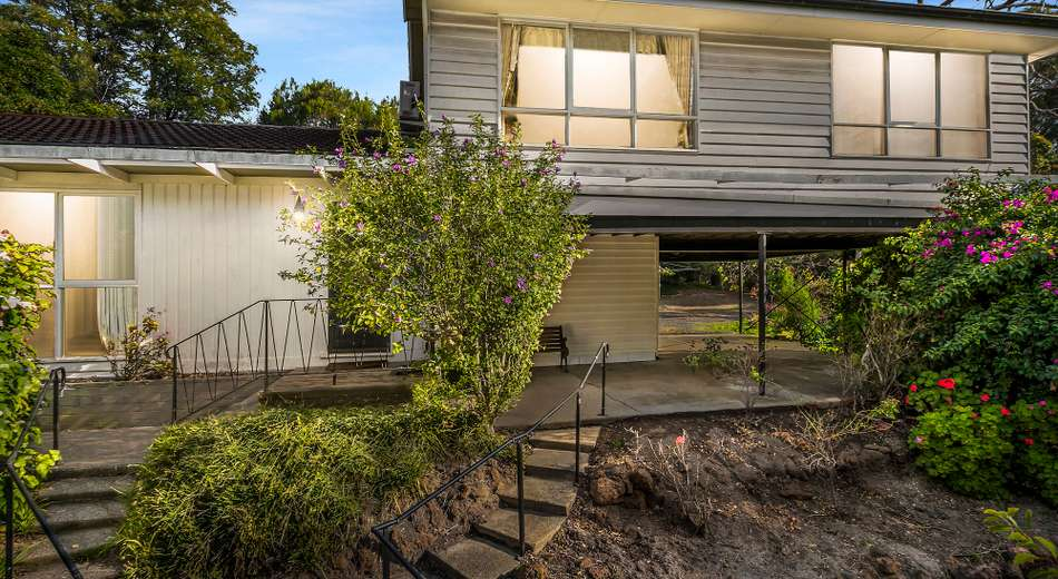 9 Stanhill Drive, Cranbourne South VIC 3977