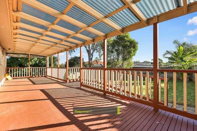 93a Seven Hills Road, Baulkham Hills NSW 2153
