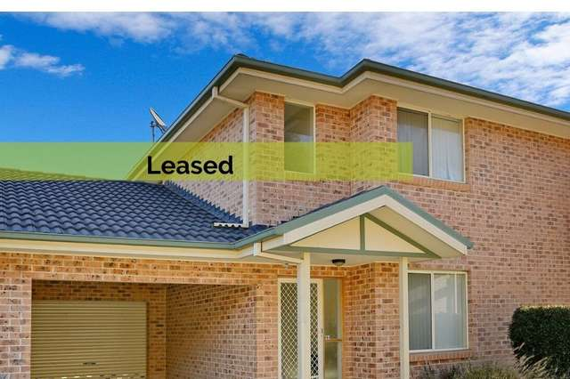 1/88-90 Garfield Road East, Riverstone NSW 2765