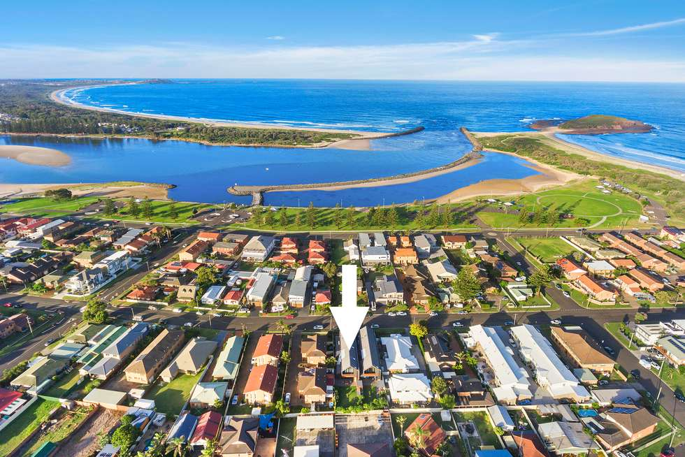 Second view of Homely house listing, 27a Pur Pur Avenue, Lake Illawarra NSW 2528