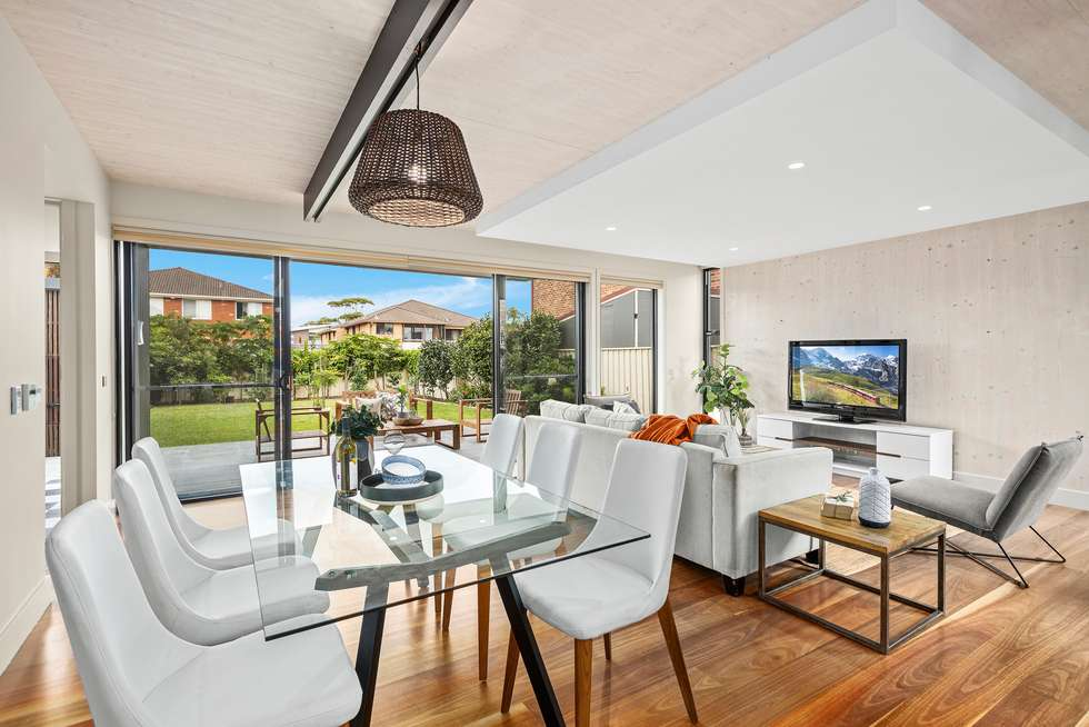 Fourth view of Homely house listing, 27a Pur Pur Avenue, Lake Illawarra NSW 2528