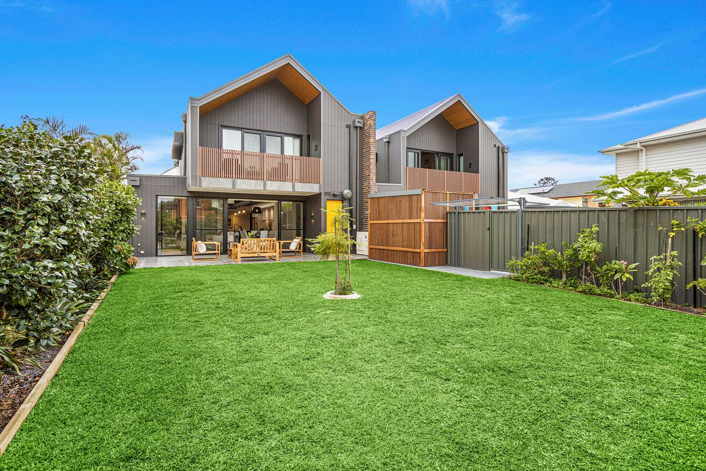 Fifth view of Homely house listing, 27a Pur Pur Avenue, Lake Illawarra NSW 2528