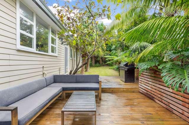 46 Willandra Road, Beacon Hill NSW 2100