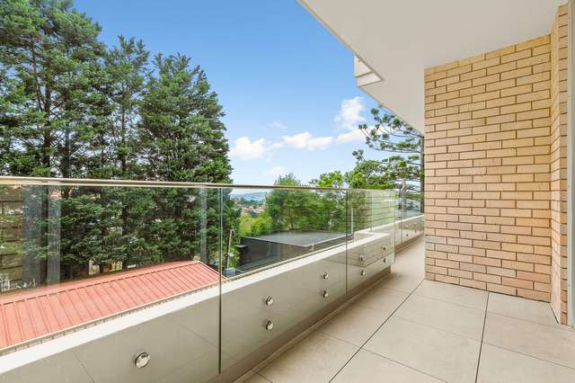 3/9 Wyagdon Street, Neutral Bay NSW 2089