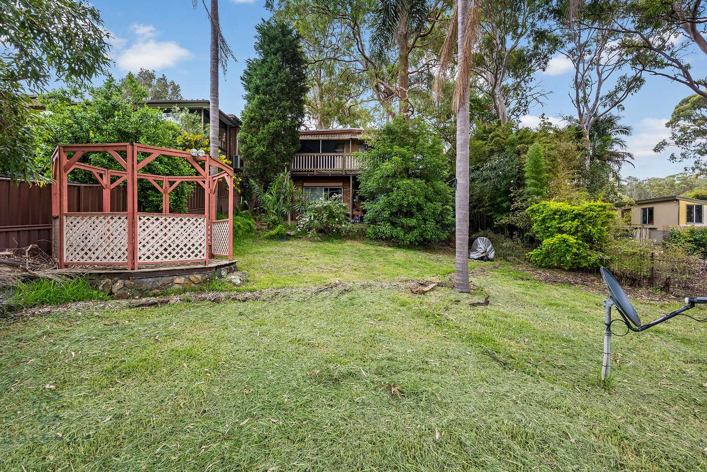 Sixth view of Homely house listing, 47 Panorama Avenue, Charmhaven NSW 2263