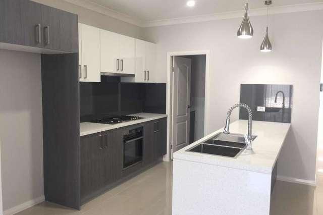 18 Hazelbrook Street, The Ponds NSW 2769