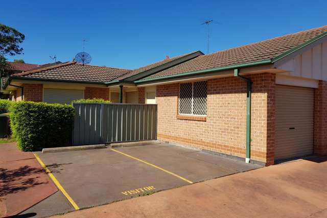 1/16-18 Hythe Street, Mount Druitt NSW 2770