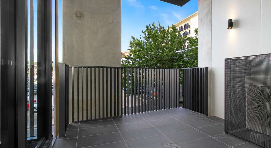 219/88 Church Street, Parramatta NSW 2150