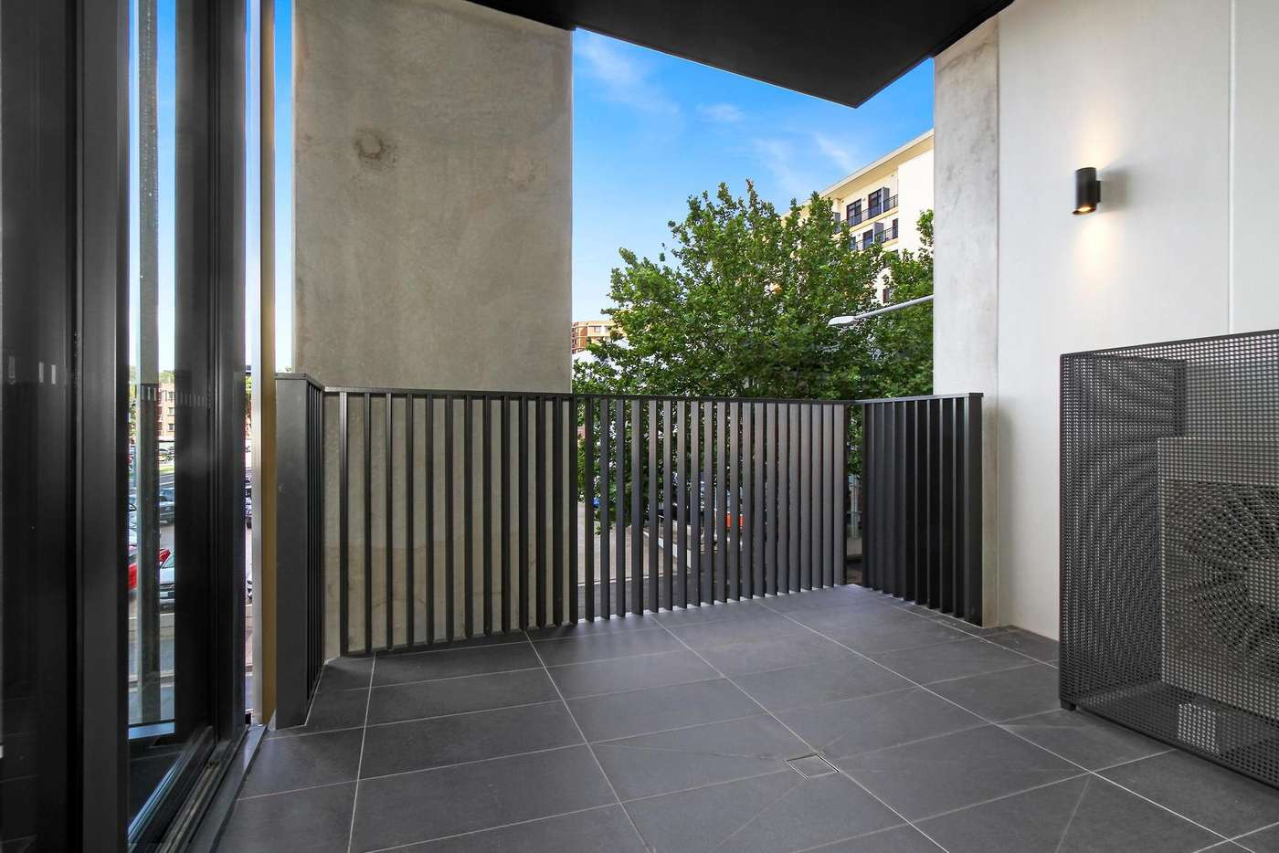 Main view of Homely apartment listing, 219/88 Church Street, Parramatta NSW 2150