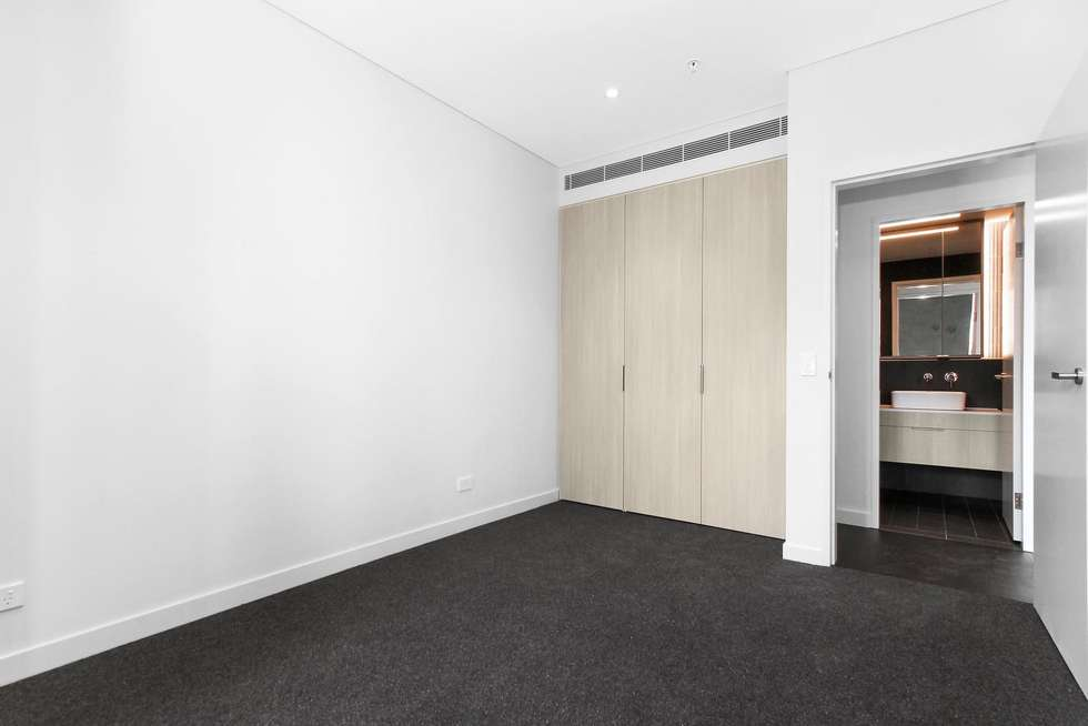 Fourth view of Homely apartment listing, 219/88 Church Street, Parramatta NSW 2150