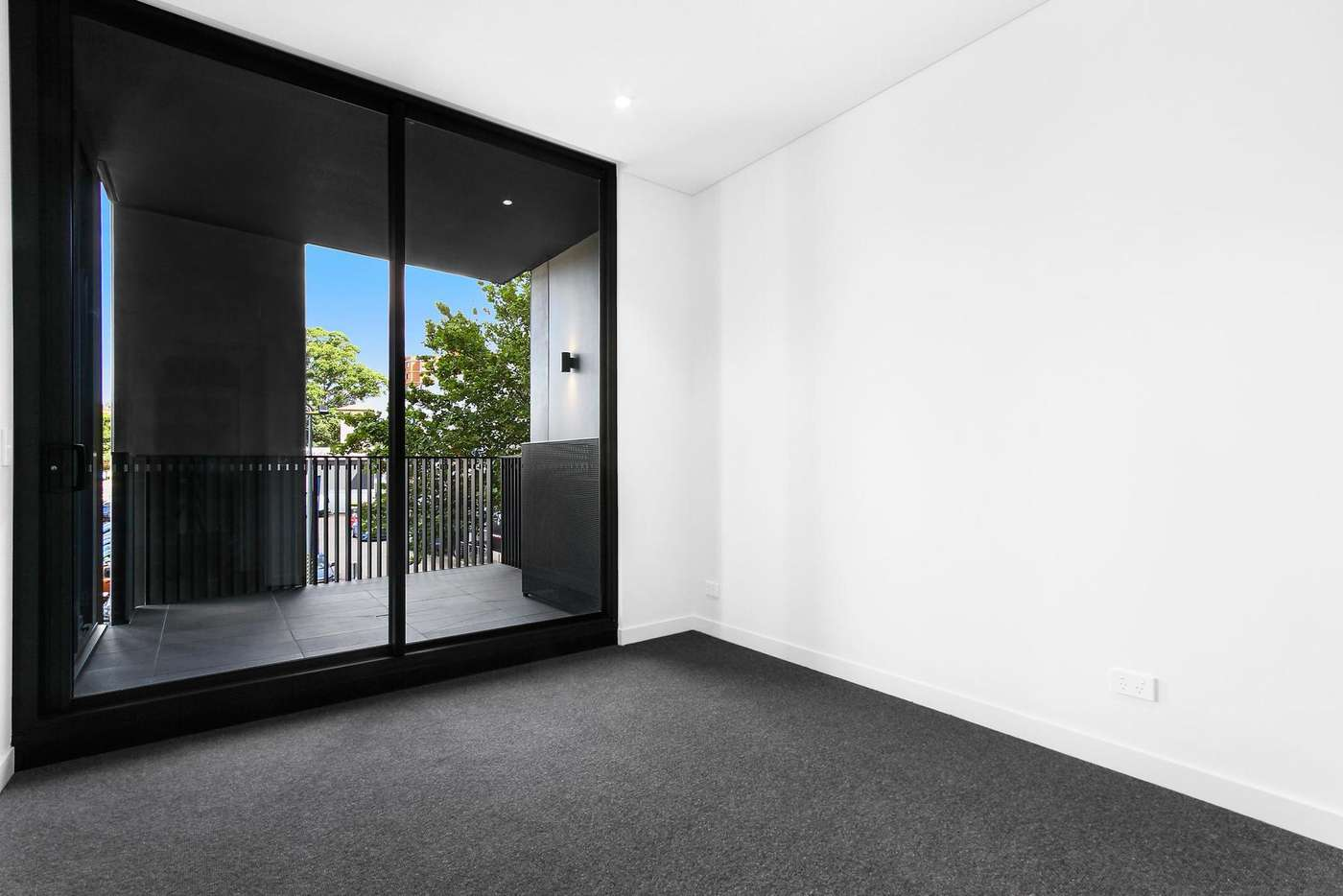 Fifth view of Homely apartment listing, 219/88 Church Street, Parramatta NSW 2150
