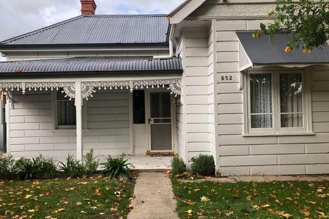 3/652 David Street, Albury NSW 2640