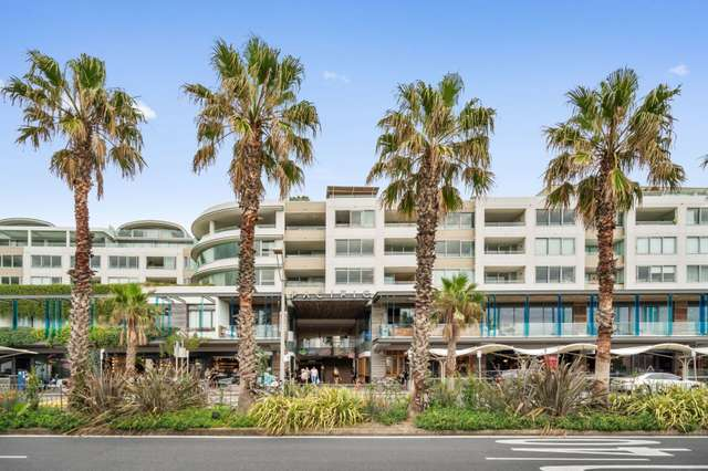 215/180-186 Campbell Parade, Bondi Beach NSW 2026