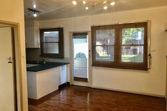 99A Showground Road, Castle Hill NSW 2154
