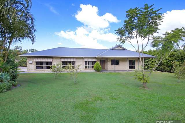 116 Allan Ave, Glass House Mountains QLD 4518