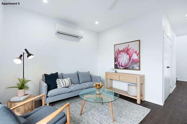 74-76 Bridge Street, Waratah NSW 2298