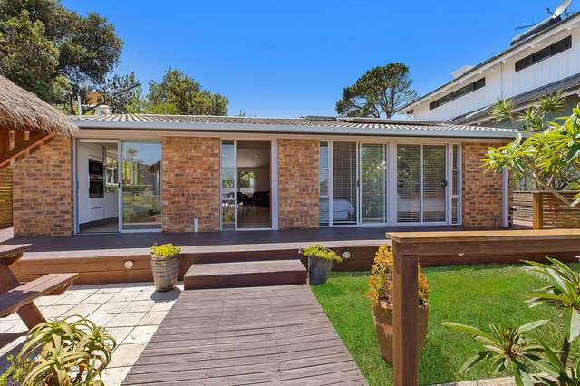 11 Spoon Bay Road, Forresters Beach NSW 2260