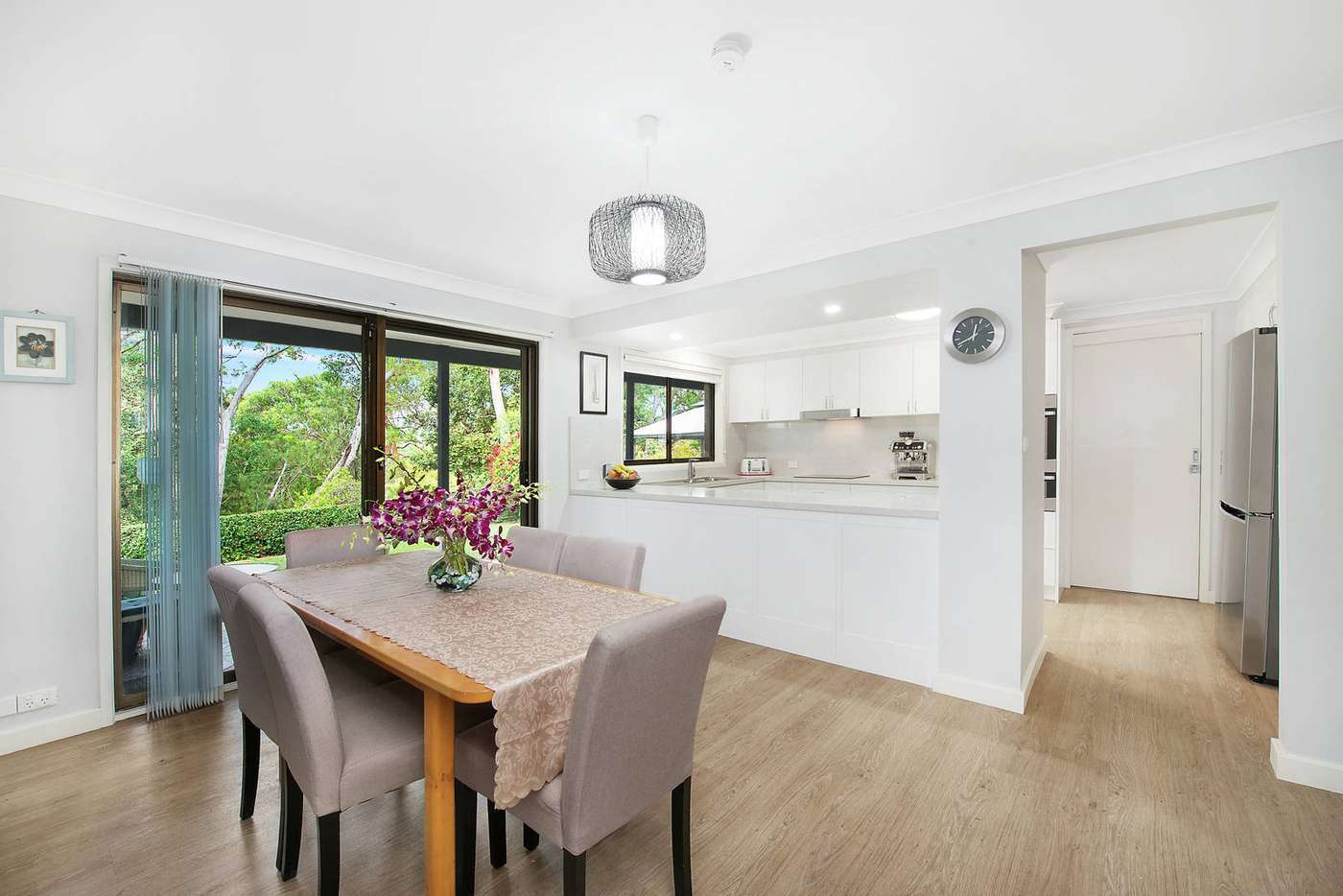 Fifth view of Homely house listing, 18 Russell Crescent, Westleigh NSW 2120