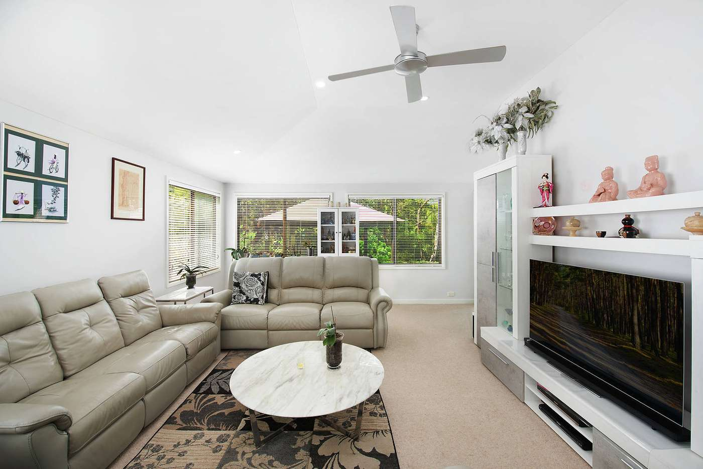 Sixth view of Homely house listing, 18 Russell Crescent, Westleigh NSW 2120