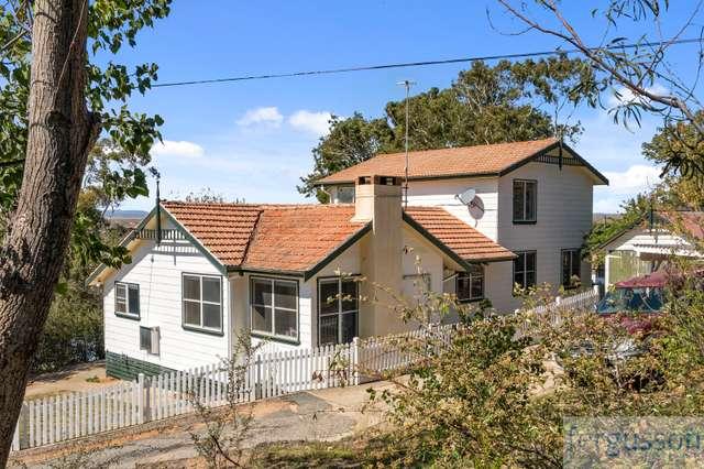11 Giwang Street, Cooma NSW 2630