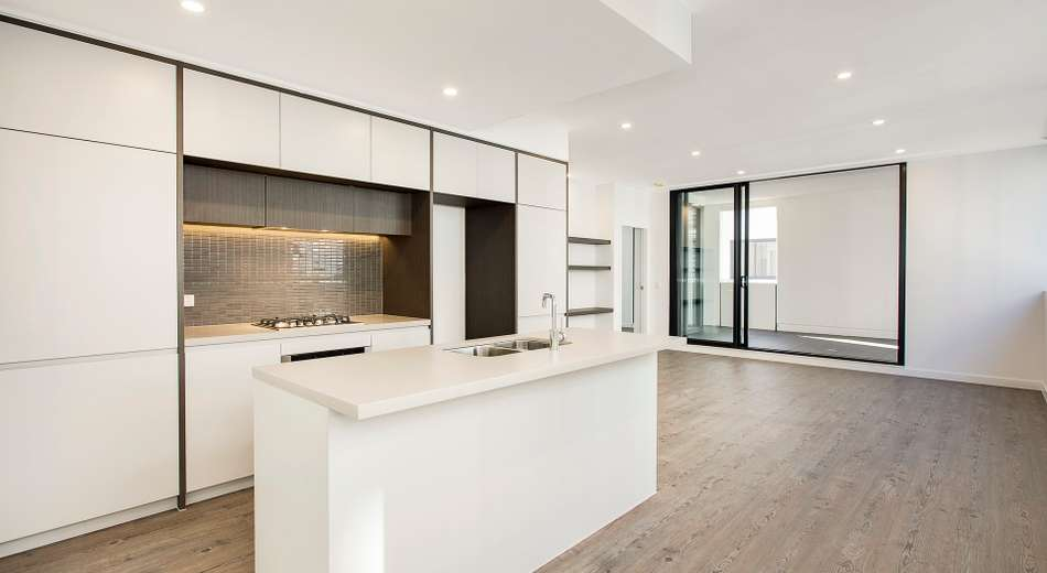 505/81C Lord Sheffield Circuit, Penrith NSW 2750