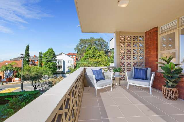 7/30 Rangers Road, Cremorne NSW 2090