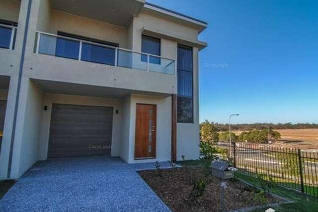 40 Hillsborough Place, Pimpama QLD 4209