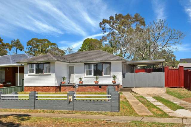 233 Vardys Road, Blacktown NSW 2148